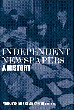 A history of Independent Newspapers
