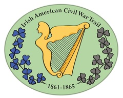 American Civil War and Ireland